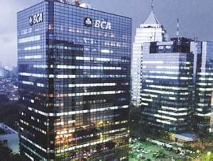 bca sekuritas pt bank central asia tbk recruitment fresh graduate