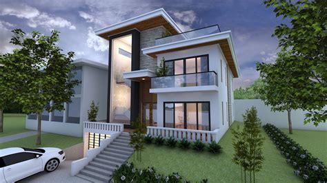 home design 60s 100 60s home design buybrinkhomes interior