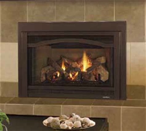 gas stoves fireplace gas inserts vented vent free