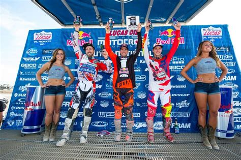 ama motocross calendar annunciato calendario lucas pro mx 2016 motocross it