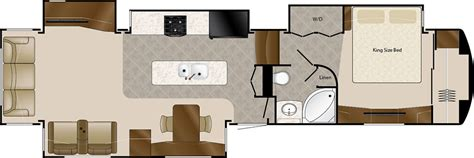 drv mobile suites floor plans floor plans mobile suites drv