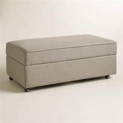 17 Best Images About My Living Room Ottoman Coffee Chair And A Half With Storage Ottoman