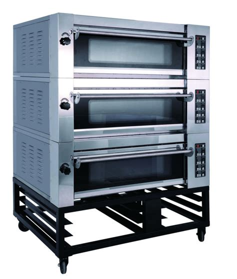 Gas Toaster Oven deck oven industrial gas toaster oven buy toaster oven deck gas oven yellow