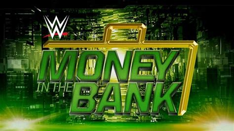 Who Win Money In The Bank - the current favorite to win the women s money in the bank ladder match pwmania