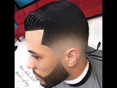 cortes para hombre 2017 barber shop los nuevos cortes de pelo para hombre 2017 aprende