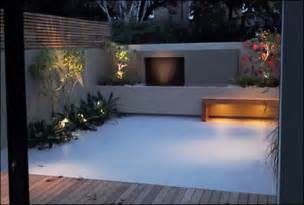 Garden Patio Lighting Best Ideas Of Outdoor Patio Lighting Design Bookmark 13686