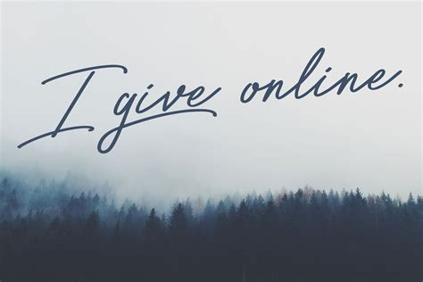 Give A Gift Card Online - free online giving offering cards defining grace