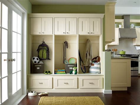 home depot kitchen design book martha stewart living cabinet solutions from the home