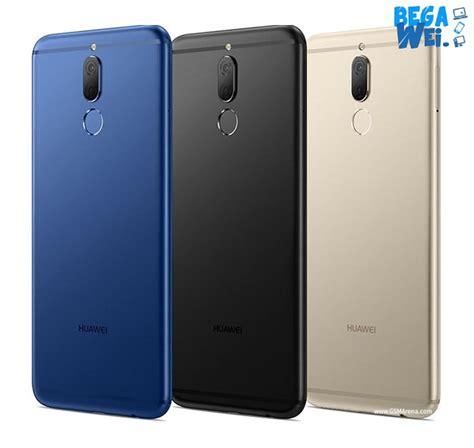 Hp Huawei Lite harga huawei mate 10 lite dan spesifikasi november 2017 begawei