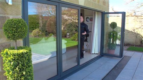 Panoramic Doors UK   Product Overview   YouTube