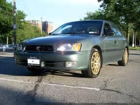 2001 Subaru Legacy Tire Size Bxlegacy43 S 2001 Subaru Legacy In Bronx Ny