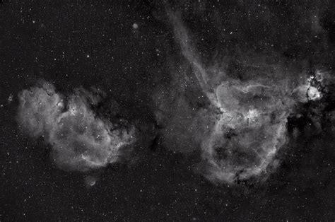 imagenes del universo en blanco y negro nebulosas del velo coraz 243 n y alma sociedad astron 211 mica