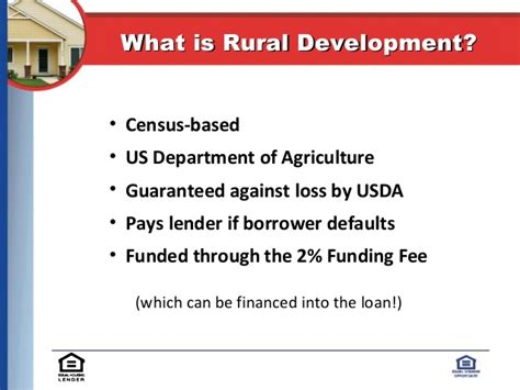 us dept of agriculture rural development no down payment mortgage available in md pa wv usda loan