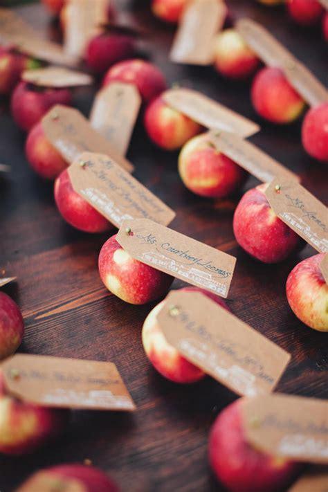 Eedible Wedding Favors by Wedding Stationery Inspiration Edible Wedding Favors