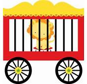 Circus Train Clip Art  ClipArt Best