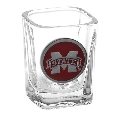 mississippi state colors mississippi state bulldogs team color pewter logo