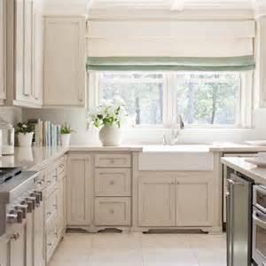 Ideas from scott paterek modern kitchen and bathroom remodeling ideas