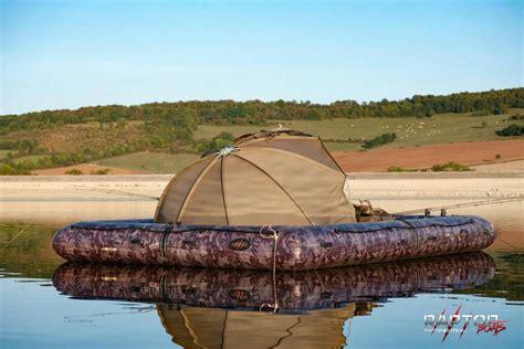 raptor boats platform raptor platform large camouflage raptor boats