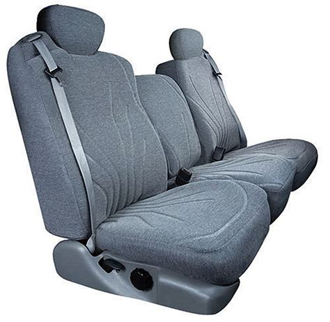 replace upholstery car auto replacement convertible tops interiors soft tops seat