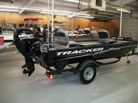 power boats for sale in texas power boats for sale in texas boatinho