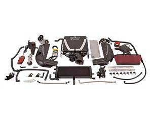 Chevrolet Performance Parts C6 Corvette Ke Diagram C6 Free Engine Image For User