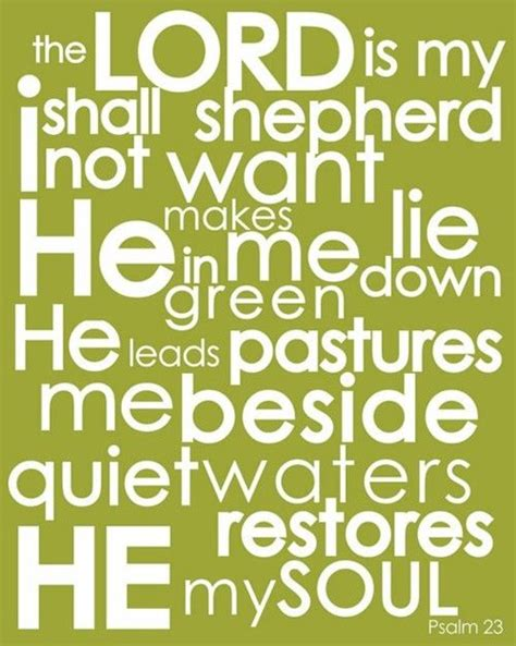 most comforting psalms 91 best images about christian subway art on pinterest