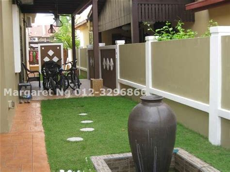 semi d house design rawang car porch design photo joy studio design gallery best design