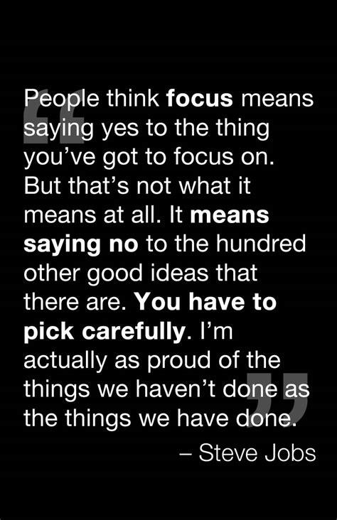quotes   focused quotesgram