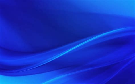 Blue As Blue blue abstract wallpapers hd