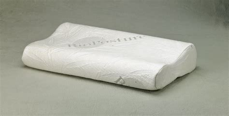 Tempurpedic Pillow Covers by Useful Tempurpedic Neck Pillow Great Home Decor