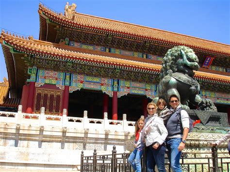 voli interni cina viaggio in cina shanghai pechino hong kong e yangshuo