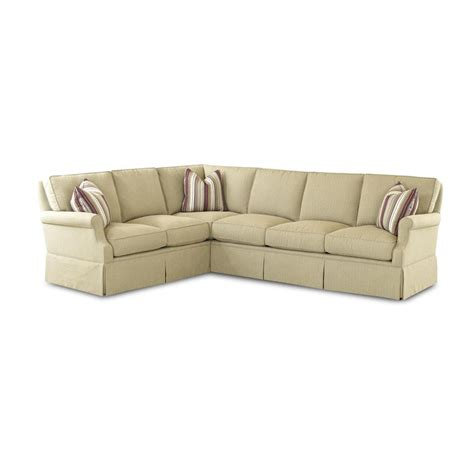 comfort design furniture comfort design c7012l crns madame chairman sectional