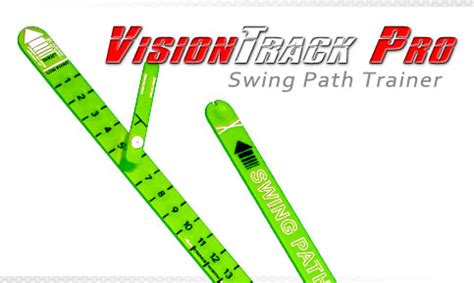 swing path training aids medicus vision tracker pro discount prices for golf
