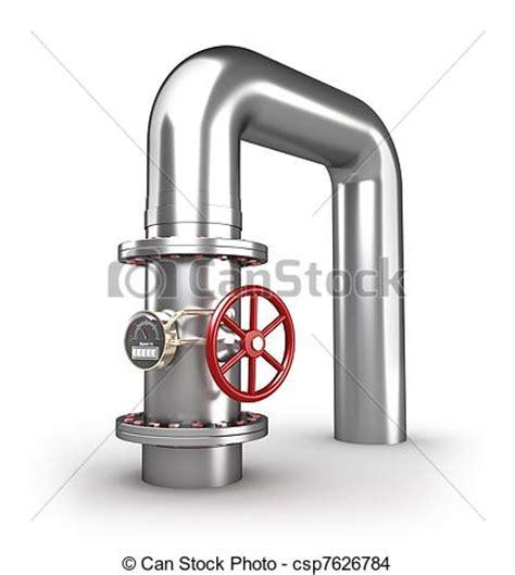 rubinetto di arresto disegno di rubinetto di arresto tubo bianco rubinetto