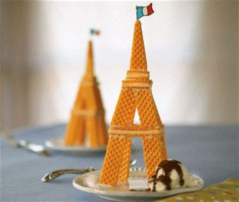 eiffel tower craft for 25 best ideas about eiffel tower craft on