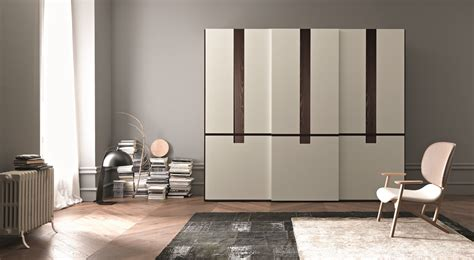 Italian Wardrobe Design by Home Design Modern Wardrobes Modern Italian Walk In