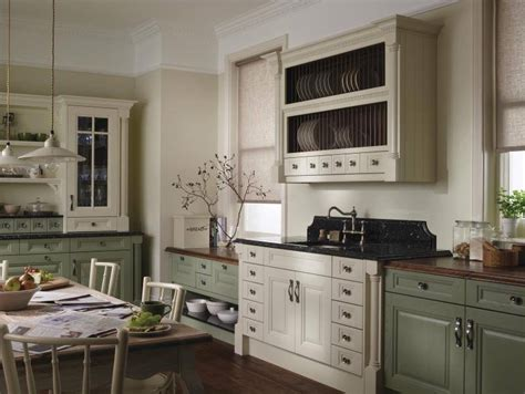 painting kitchen cabinets toronto cornell alabaster and willow painted kitchen interior