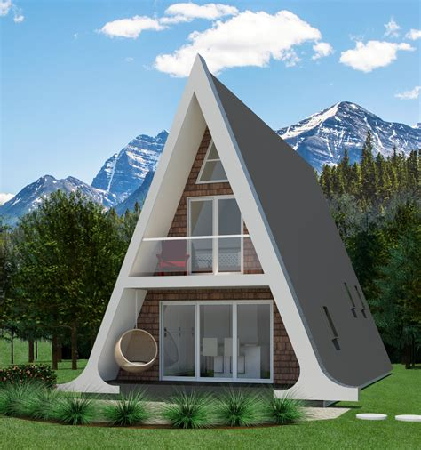 Small House Plans Alberta Alberta 600 Robinson Plans