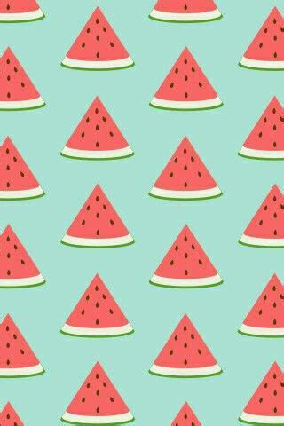 watermelon pattern tumblr watermelon watermelon wallpapers pinterest watermelon