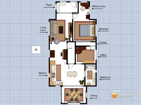 amityville house floor plan vida s think tank an amityville bungalow is fixing