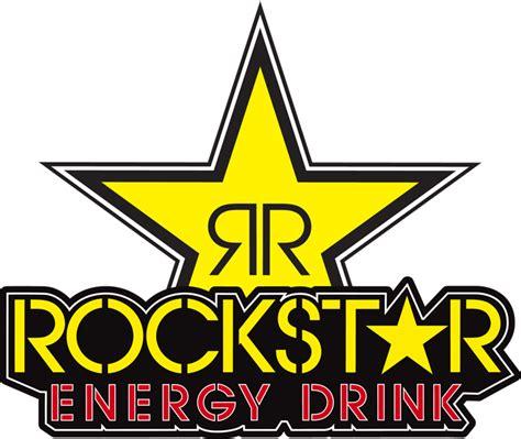 star energy home comfort ltd energy star overview about energy star energy star autos