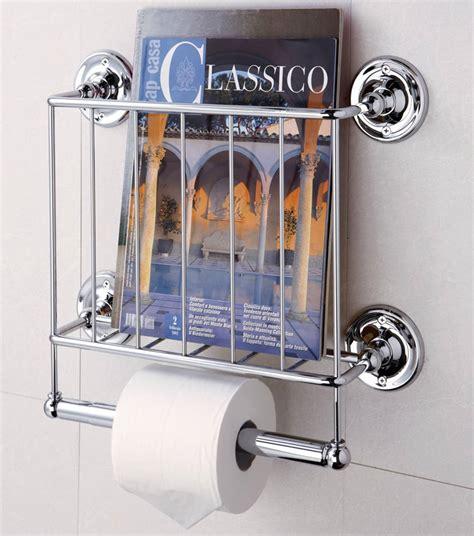 bathroom magazine racks 23 best bathroom magazine rack ideas to save space in 2017