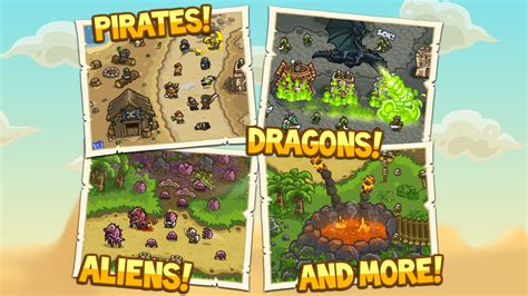 frontiers apk kingdom frontiers android apps on play