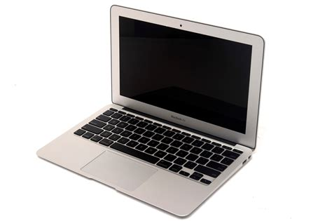 Macbook Air Di Australia apple macbook air 11in late 2010 specifications notebooks ultraportable pc world australia