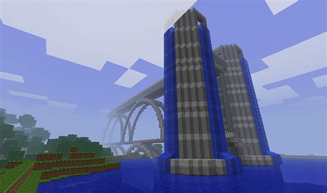 minecraft screenshots screenshot from minecraft