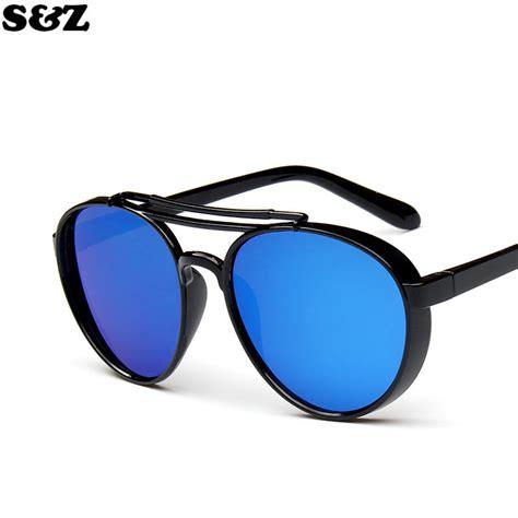 popular sunglasses buy cheap