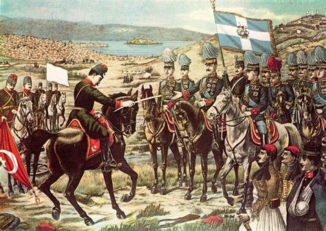 libro crete the battle and file surrender of ioannina png wikimedia commons
