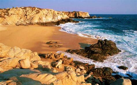 imagenes naturales de oaxaca bahas de huatulco hoteles en huatulco playas en tattoo