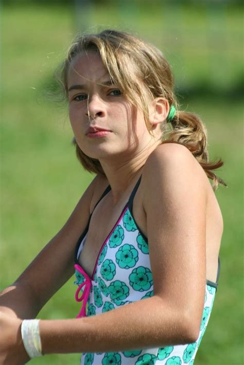 young new teen pokies cute jb girls pokies nn newhairstylesformen2014 com