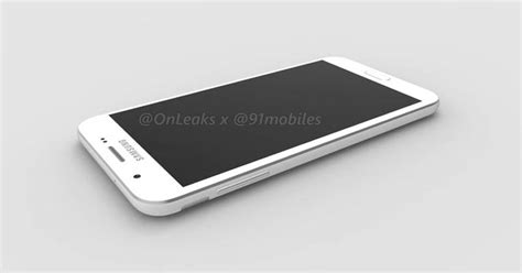 Harga Samsung J7 Jogja smartphone terbaru jadi kompetitor nokia 6 begini